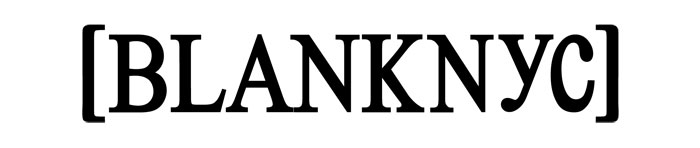 blanknyc logo.jpg