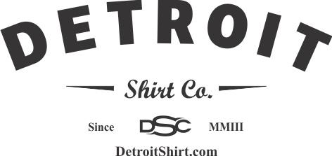 DSC_Logo_Arch_BW_300x@2x.jpg