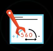 Nexgen navigation icon .png