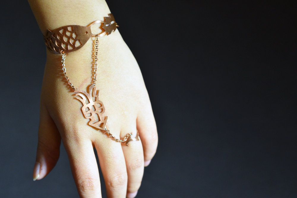 Ring Bracelets 1.JPG