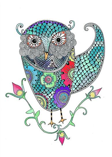 owl-illustration.jpg