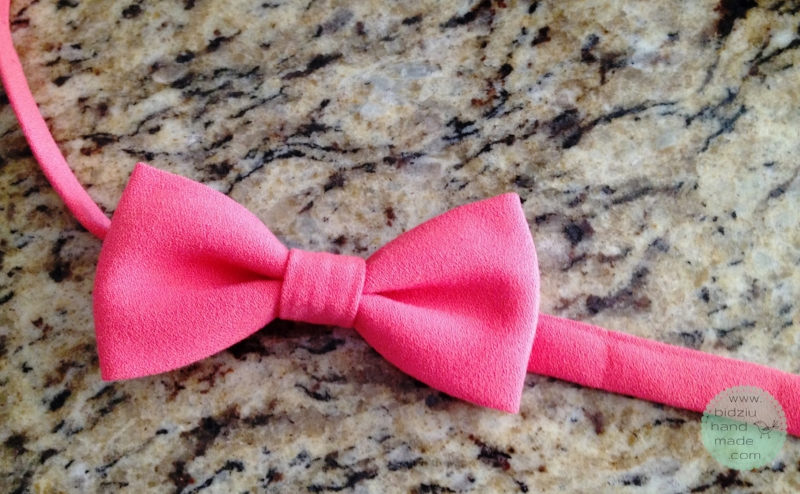 toddler bow tie, DIY bow tie, make your own bow tie, toddler accessories, coral bow tie, cute bow tie, fancy outfit, boy's bow tie, toddler boy wedding outfit, boy's wedding outfit,