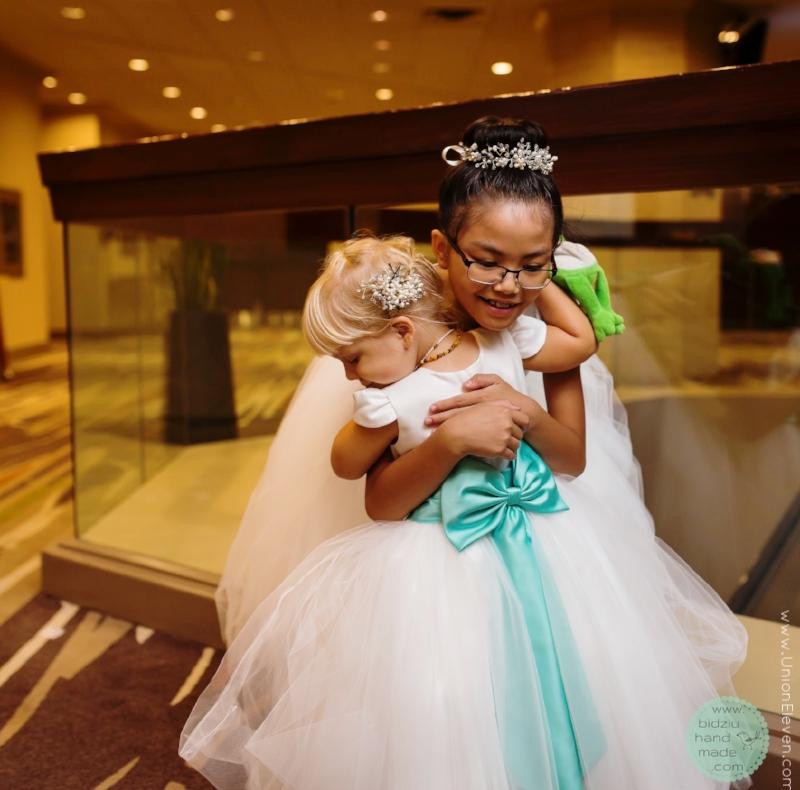 Photograph courtesy of Union Eleven Photographers (www.unioneleven.com)
