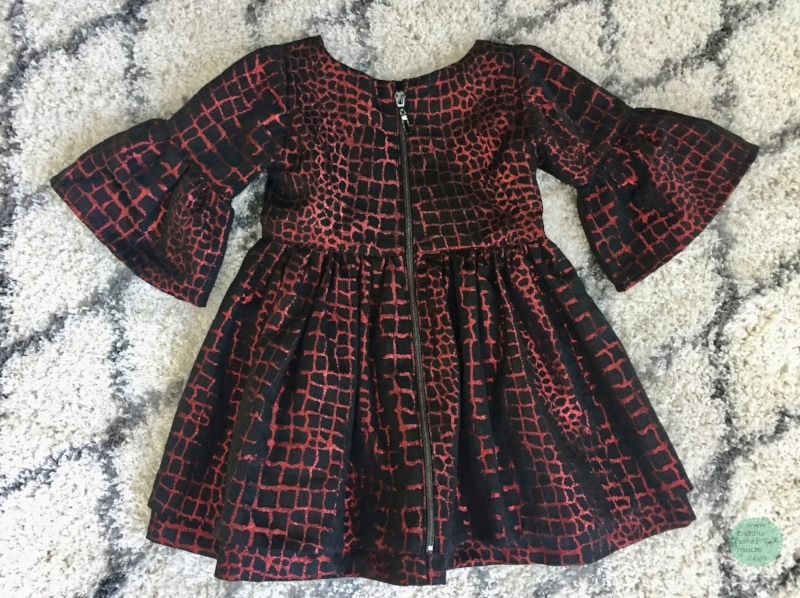 DIY Christmas outfit, Christmas outfits for toddlers, Christmas outfit for kids, holiday outfit, holiday outfit for toddlers, holiday outfit for kids, sew your own clothes, sewing clothes for kids, handmade kids' clothes, handmade holiday outfit, Christmas dress, holiday dress, trendy outfits for kids, trendy kids, trendy outfits for toddlers, DIY clothing, sewing projects, sewing projects for kids, perfect dress for Christmas, kids' Christmas outfits, kids' holiday outfits, modern outfits for kids, modern kids, kids' modern outfits, modern outfits for toddlers, sewing, sewing clothes for kids, sewing clothes for toddlers, handmade, bidziu handmade bidziuhandmade