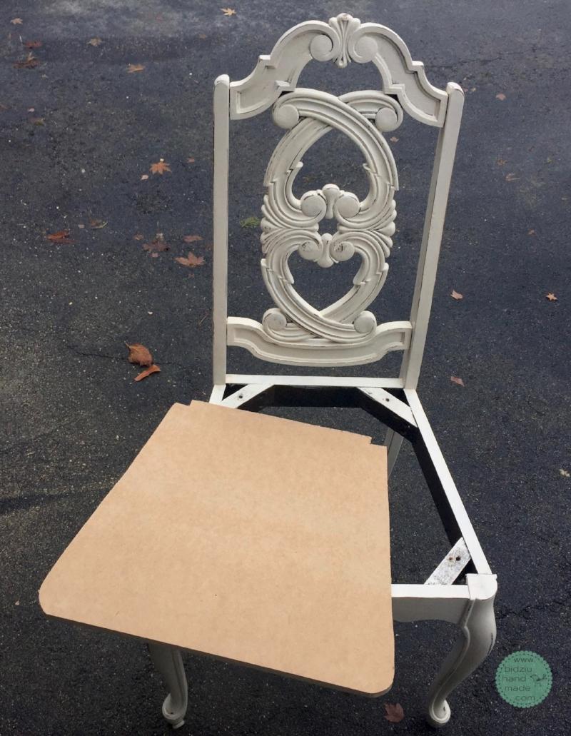custom reupholstery GTA, reupholstered chairs, new chair seats, window bench seat, window bench seat cushion, custom made cushion, custom made window bench seat cushion, DIY reupholstered chairs, DIY chair reupholstery, custom reupholstered chairs, custom made bench cushion, custom made cushions, reupholstered dining room chairs, DIY reupholstery, custom reupholstery Oakville, custom reupholstery Toronto, reupholstery services GTA, reupholstery services Oakville, custom recovered chairs, custom chair reupholstery, custom reupholstered dining room chairs, custom made cushion, bidziu handmade, bidziuhandmade,