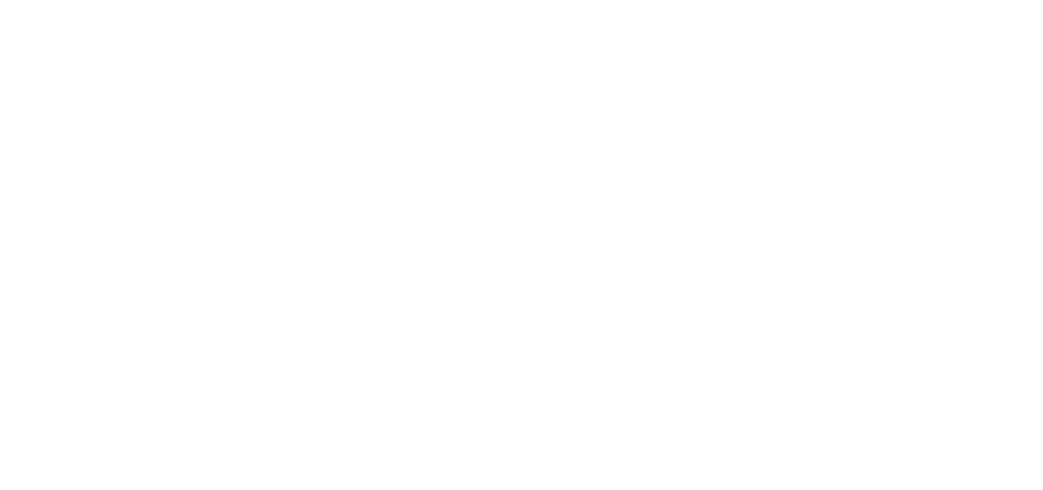 Harrison's Menswear