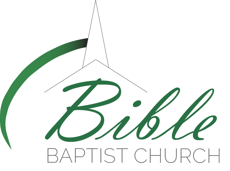 Bible Baptist Church - Creedmoor, North Carolina