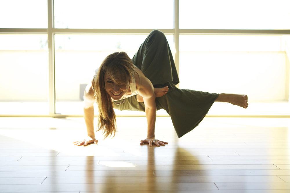 dani yoga pics 2011 010.jpg