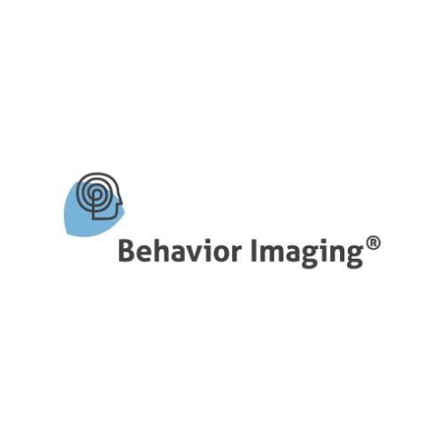 BehaviorImaging.png