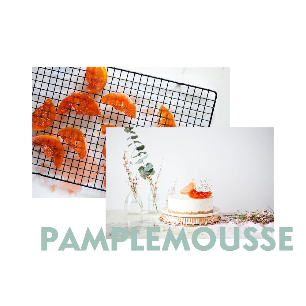 Bannière_PAMPLEMOUSSE.jpg