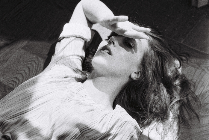 Angélique Brochery - Influenceur
