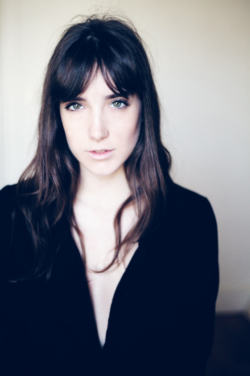 Angélique Brochery / J-Link Influenceur