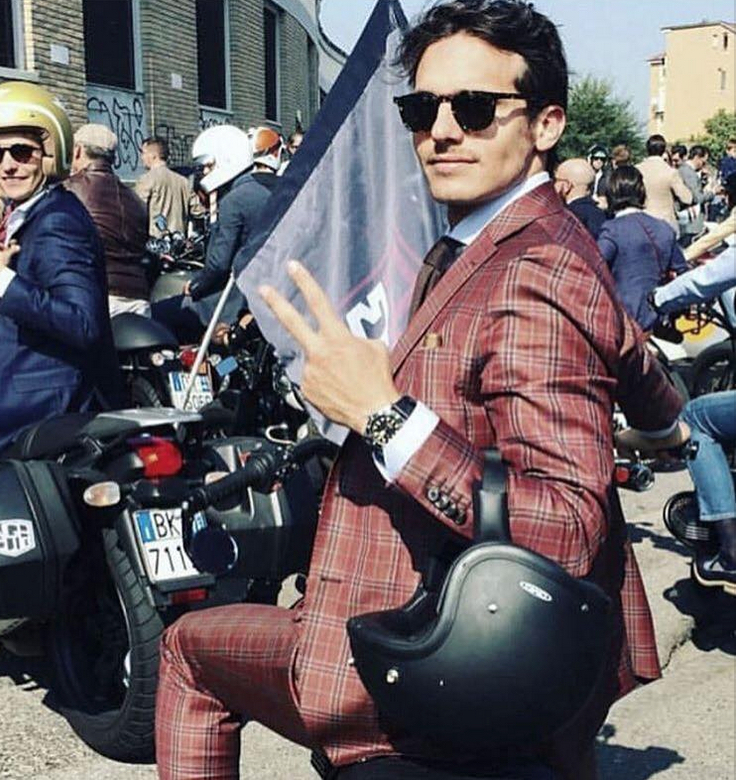 Riccardo Pozzoli _ EDWARDSON EYEWEAR.jpg