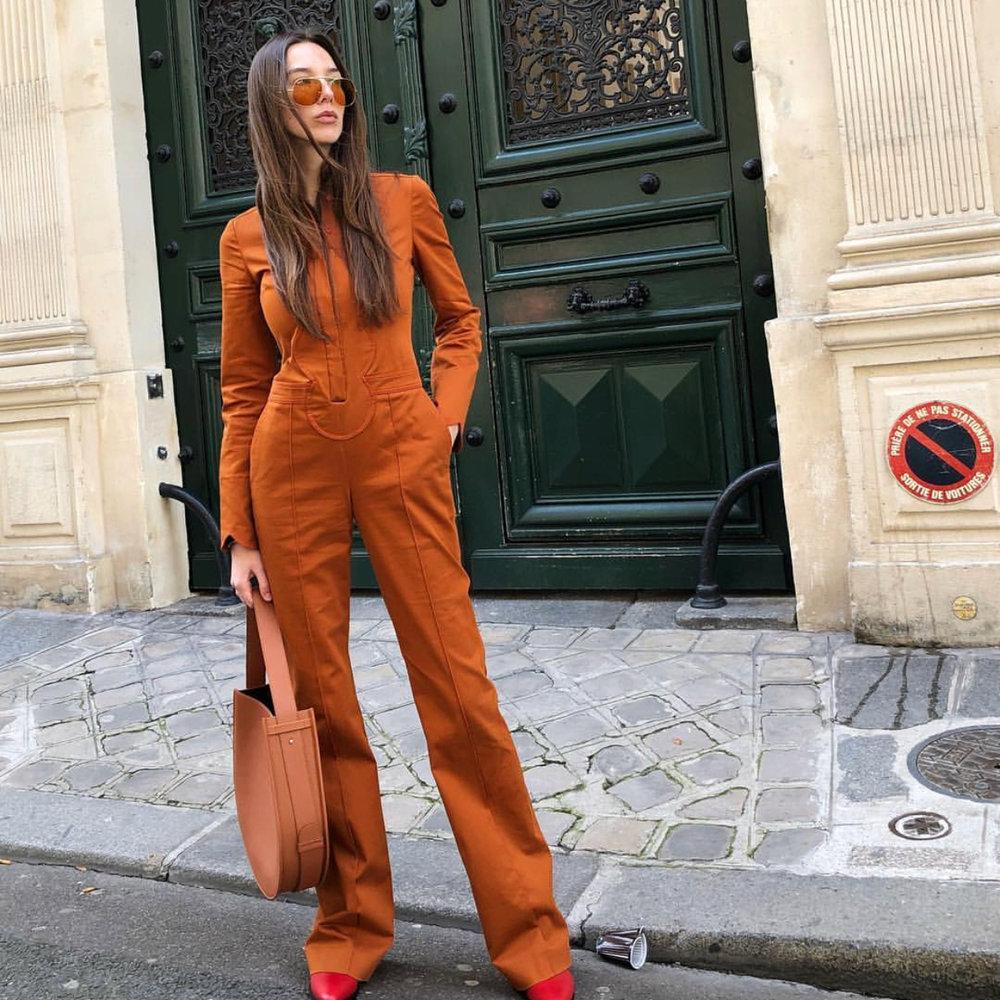 Estelle Pigault - SteloucheBabouche / J-Link Influenceur