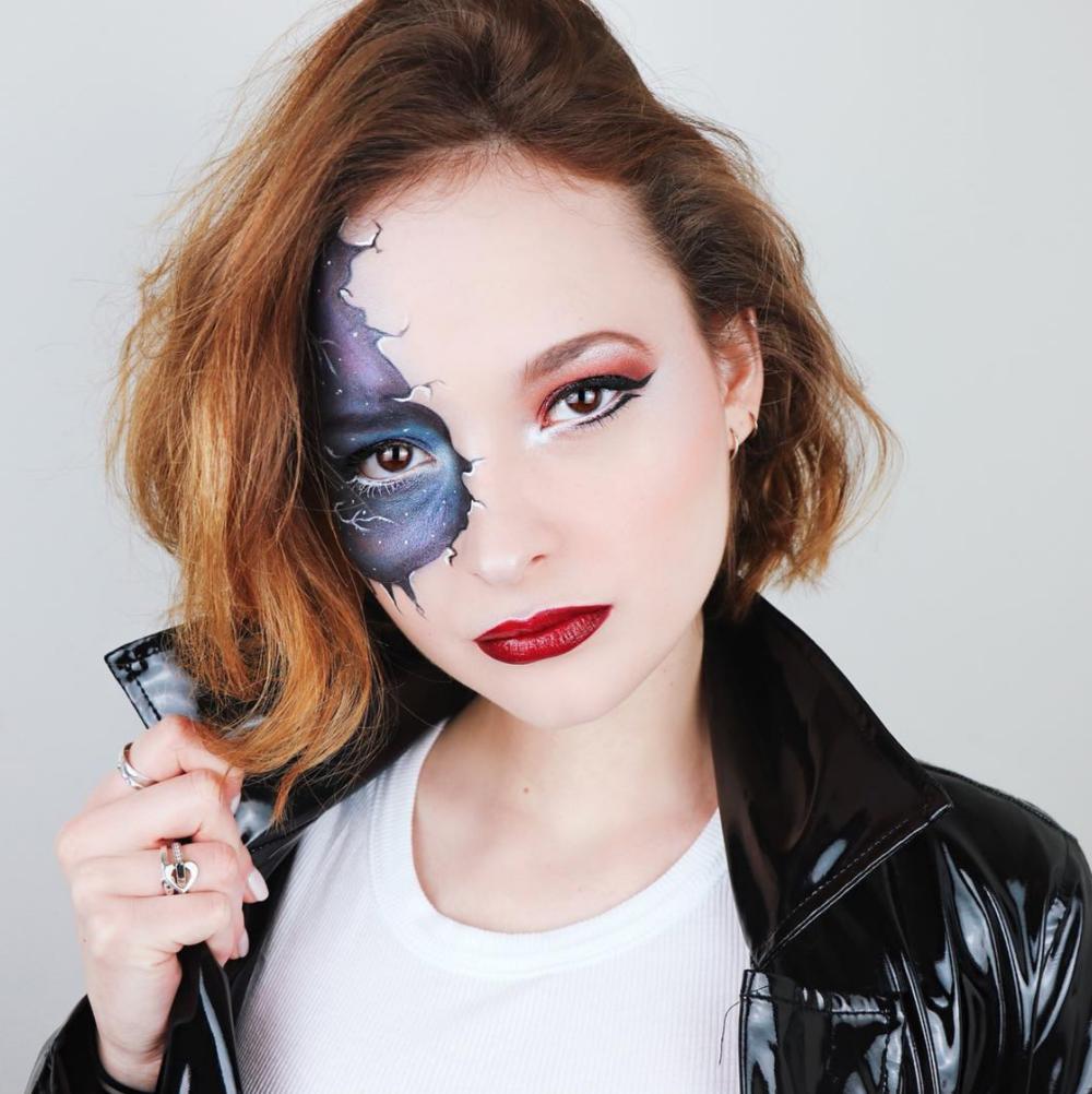 Estelle Fitz / J-Link Influenceur