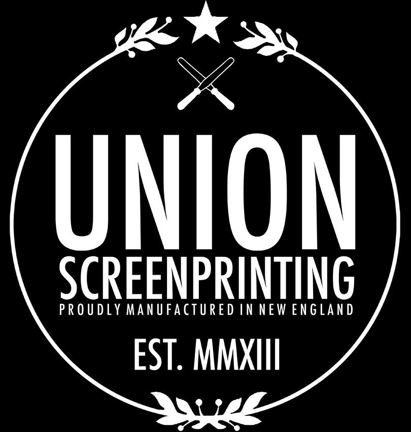 Union Screen Printing