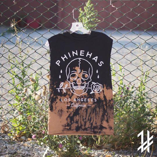 Phinehas half bleach.jpg