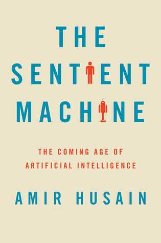 The Sentient Machine Book Cover.jpg