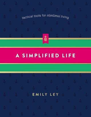 Simplified Life.jpg