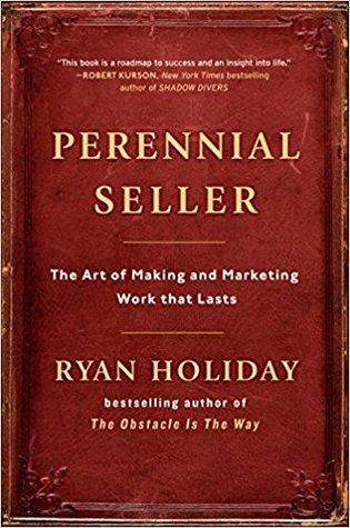 Perennial Seller.jpg
