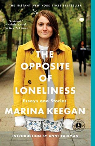 Opposite of Loneliness.jpg