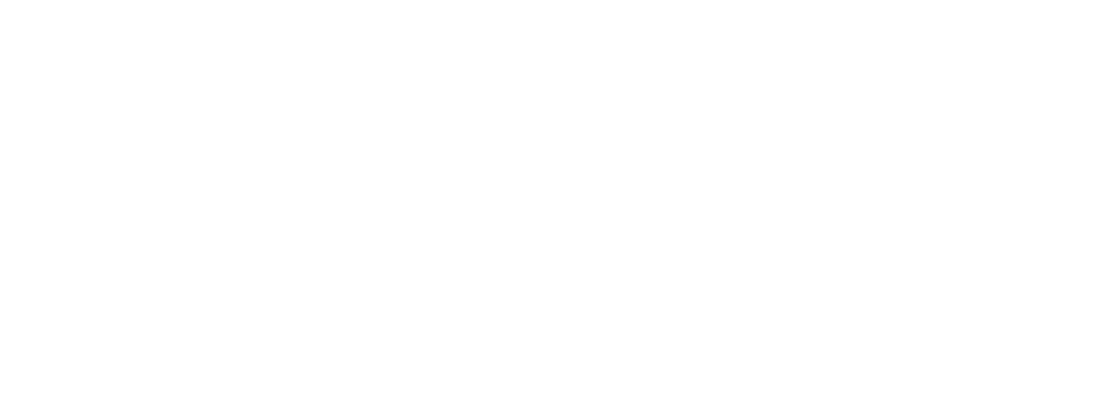 Vermont Cannabis Domains