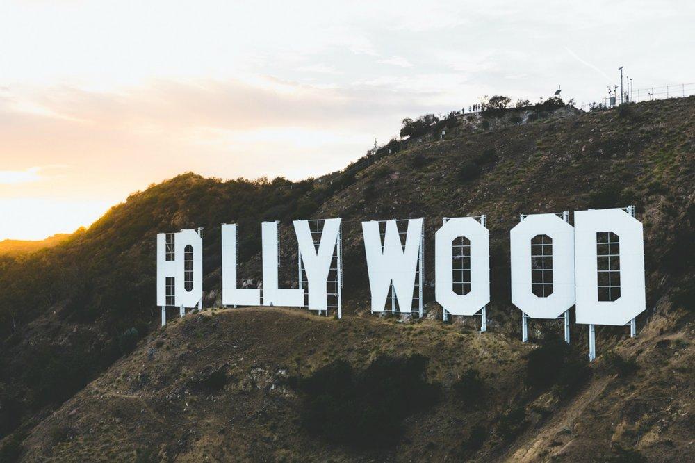 Hollywood-Sign-hd-pic.jpeg