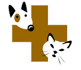 Allandale Veterinary Clinic