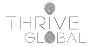 art-logo_thrive_global.png