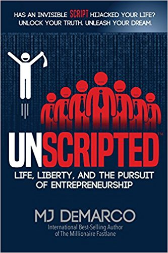 Business Books That Have Changed My Life Work And Mindset Anna Grymes