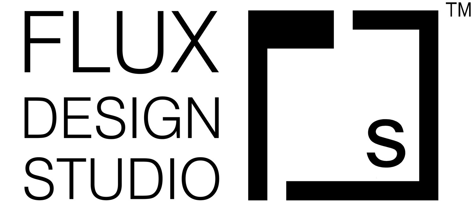 Flux Design Studio