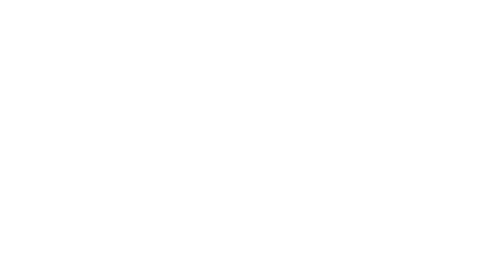 Be The Difference!