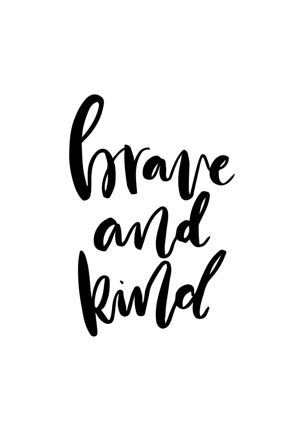 Brave and Kind.jpg