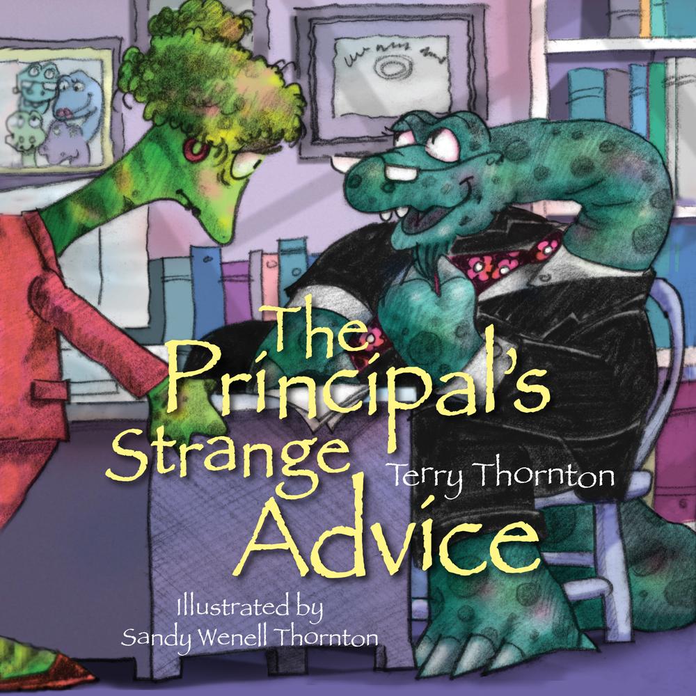 strange-advice.png