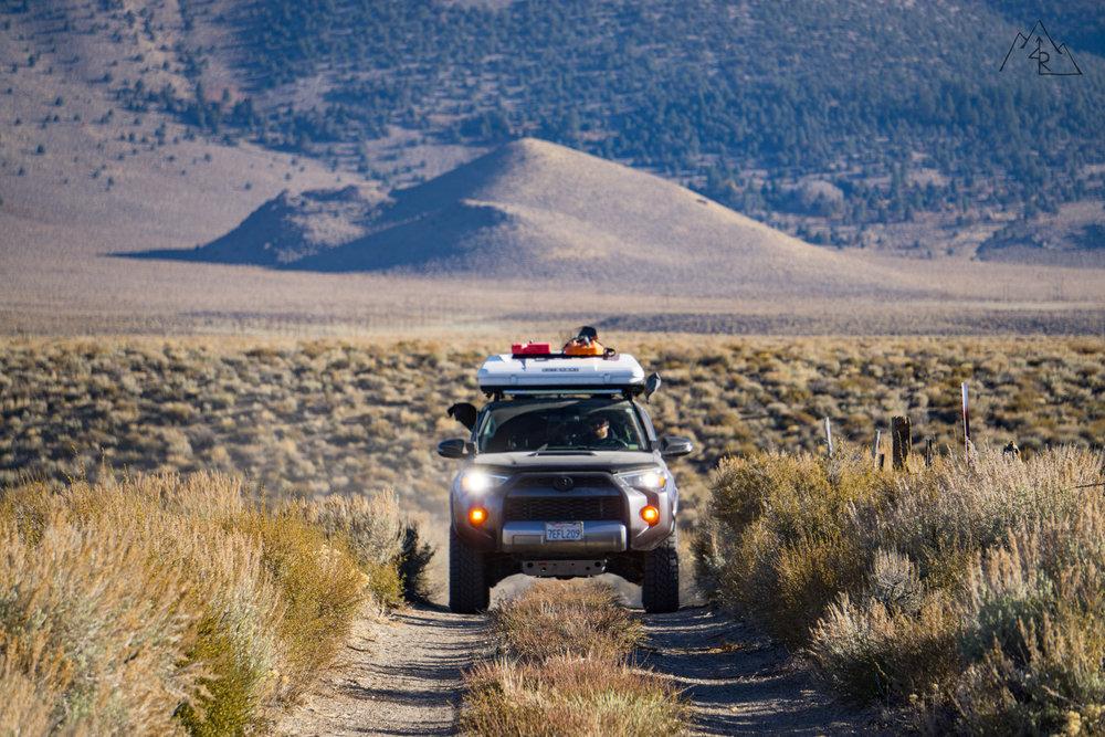 E Sierras - Oct 17-3.jpg