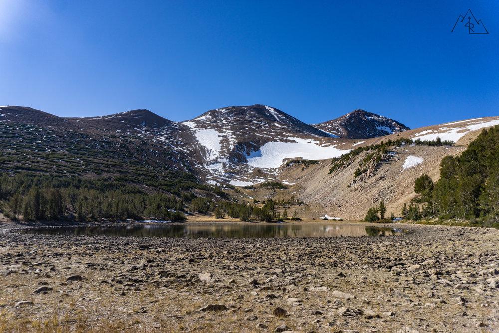 E Sierras - Oct 17-25.jpg