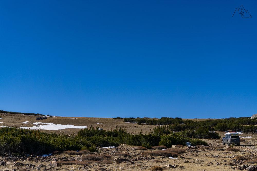 E Sierras - Oct 17-26.jpg