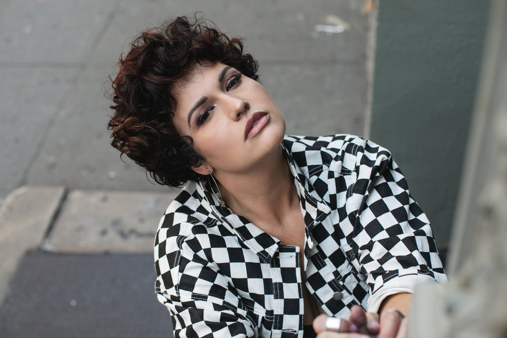 Model: @curvesandcatwalks  Photographer: @lydiahudgensphoto  Stylist: @littlelimedress  Hair: @perfecthairjay  Makeup: @makeupbyslater