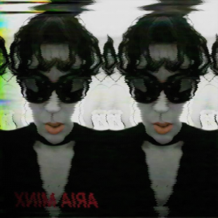 ARIA MINX - DEEP //