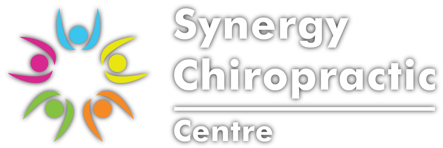 Synergy Chiropractic Centre