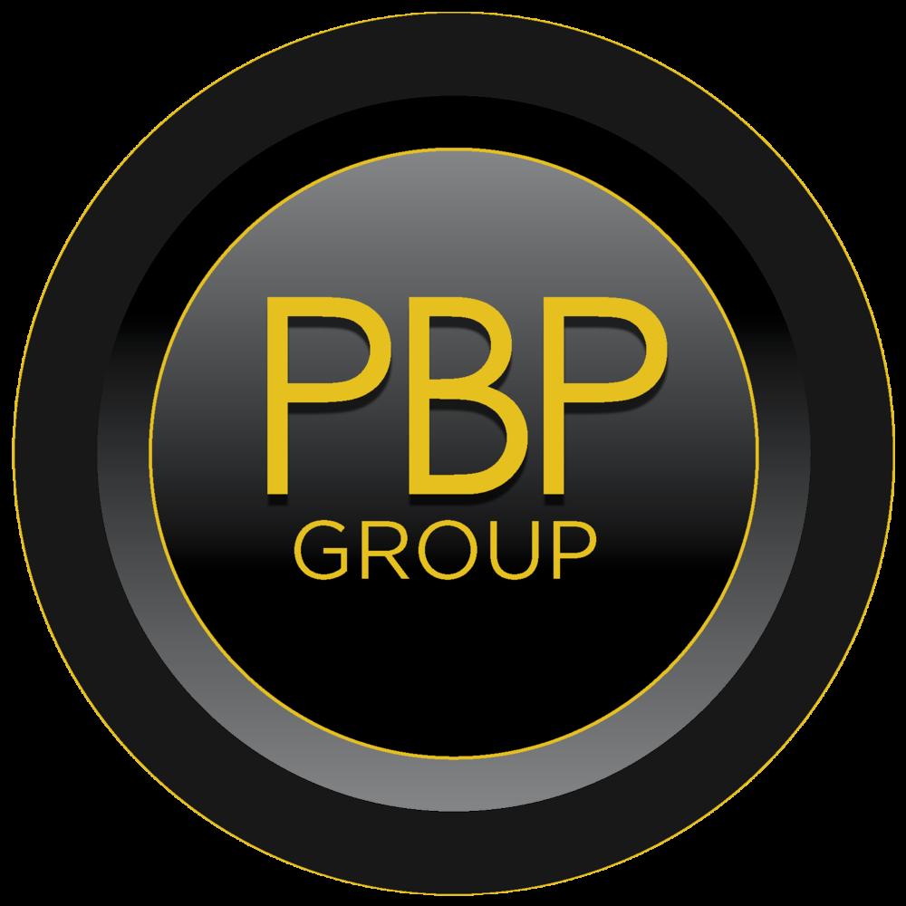 A. PBPGROUP CIRCULAR LOGO CMYK.png