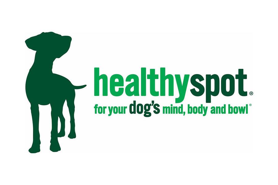 healthy-spot2.jpg