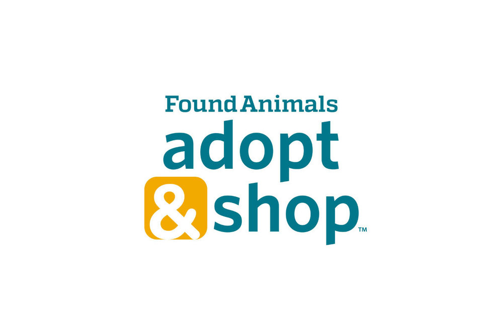 DogaFit at Adopt & Shop