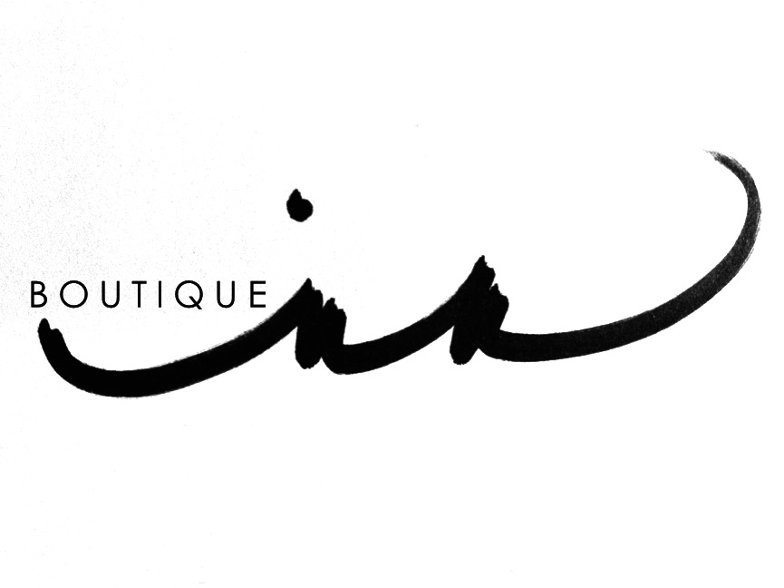 Boutique, Ink.