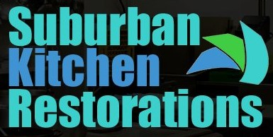 Suburban Kitchen Restorations