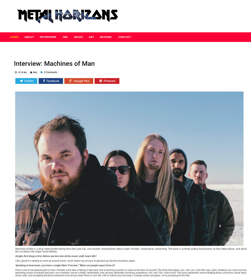 MetalHorizonsMachinesofManAustinBentleyInterview.jpg