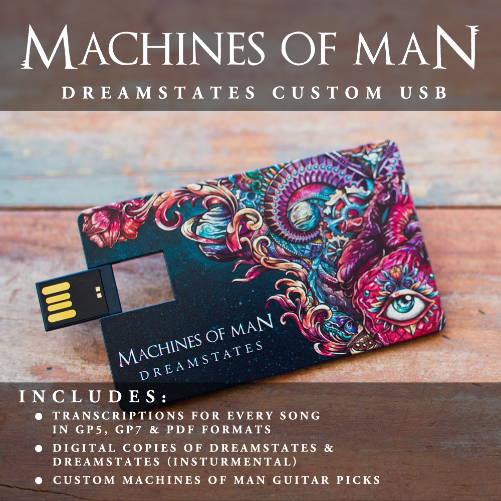 Machines of Man USB Tabs.jpg