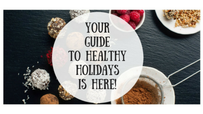 YourHolidayDetox Guide-2.png