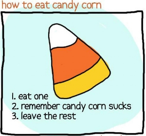 how-to-eat-candy-corn-halloween-meme.jpg