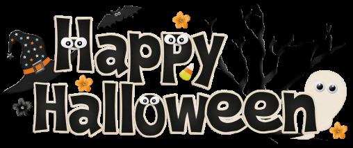 7cc4704f2d66568a90dac7b02be90d72_halloween-clip-art-night-scene-134-halloween-clipart-tiny-clipart-happy-halloween-scene-clipart_508-213.png